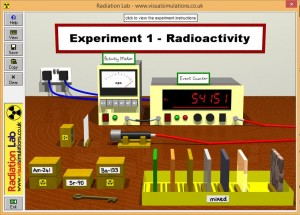 radiationlab